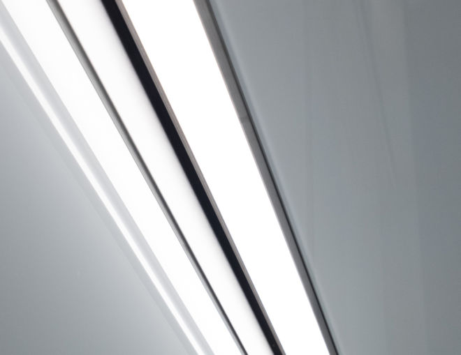 homegallery04_1