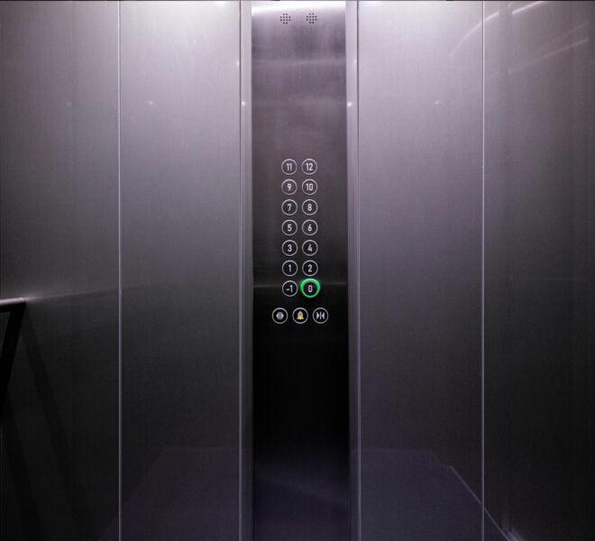 zlift-titan-02